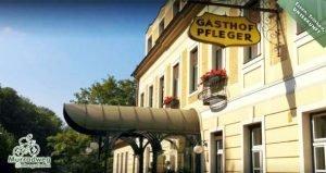 Gastgeber am Murradweg Graz Unterkunft
