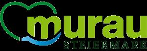 Region Murau Tourismusverband