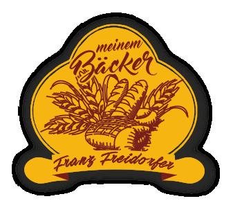 Cafe Franz Freidorfer Baeckerei Straß 2019