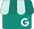 google maps gastgeber am Murradweg R2