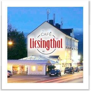 Gastgeber am Murradweg R2 Cafe Liesingthal St. Michael in Obersteiermark Unterkünfte