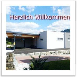Gastgeber am Murradweg R2 Gästehäuser Marion Furth Unterkünfte