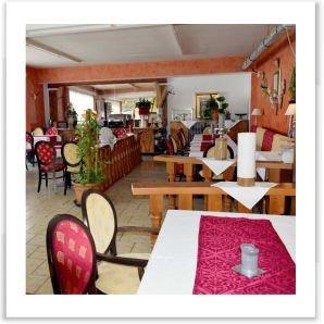 Gastgeber am Murradweg R2 Gasthaus - Cafe - Raststation Erikas Stüberl Mureck Gaststaette