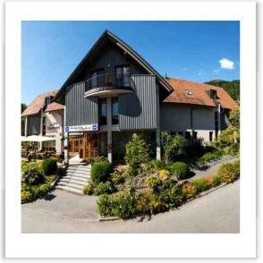 Gastgeber am Murradweg R2 Gasthof Adriach Dorfwirt Adriach Frohnleiten Gaststaette