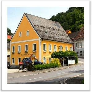 Gastgeber-am-Murradweg-R2-Gasthof-Strohmeier-Wildon-Unterkuenfte