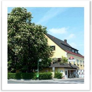 Gastgeber am Murradweg R2 Gasthof Thaler Lebring Unterkünfte