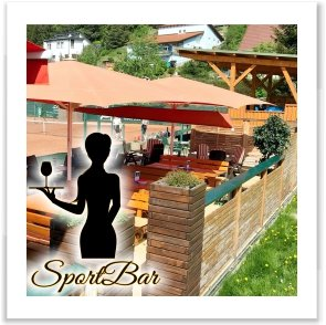 Gastgeber am Murradweg R2 Sportcafe Judenburg Gaststaette