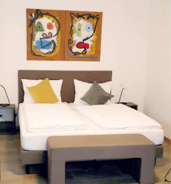 KM-HOTEL-UND-RESTAURANT-MURTAL-Dopplzimmer