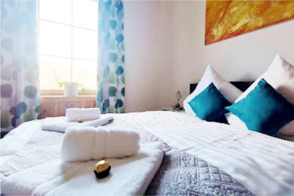 Trend Lokal Rooms Bar Frohnleiten Unterkünfte am Murradweg R2 Zimmer