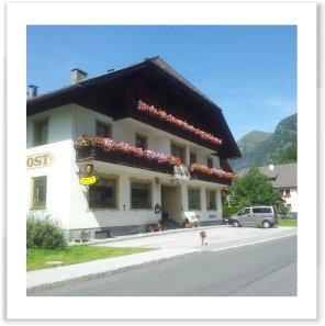 Gaststaette-Murradweg-Muhr