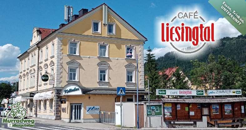 Cafe-Liesingtal-St-Michael-in-Obersteiermark-Zimmervermietung-Unterkuenfte-am-Murradweg-2021
