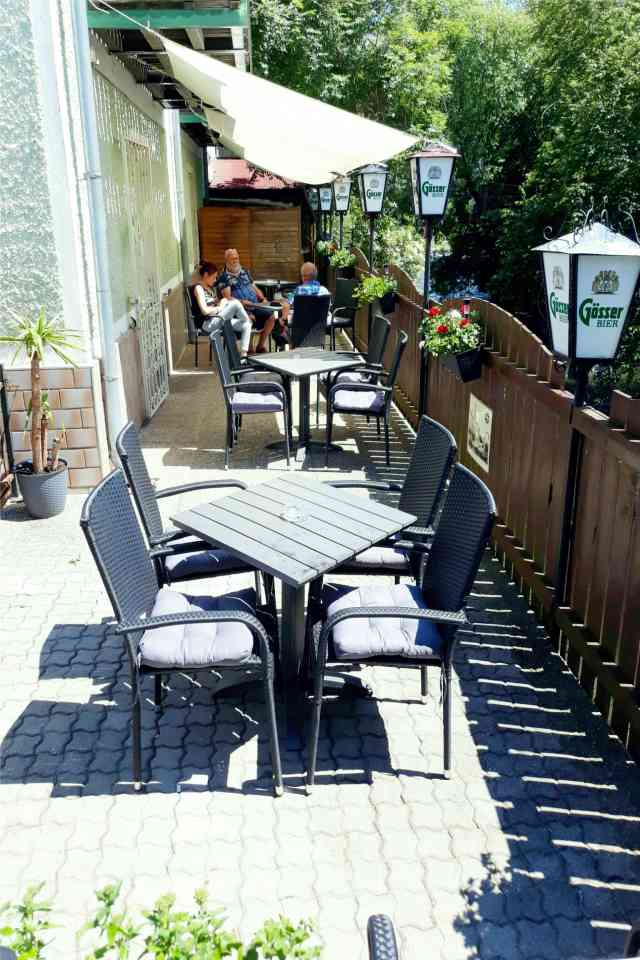 Cafe-Na-Und-Garten-in-Sankt-Michael-In-Obersteiermark